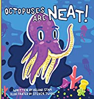 Octopuses Are NEAT!