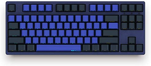 Best cherry mx brown keycaps Reviews