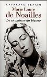 Marie Laure de Noailles (essai français) - Format Kindle - 7,99 €