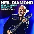 Hot August Night III [2 CD/Blu-ray]