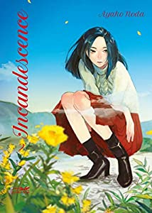 Incandescence Edition simple Tome 2