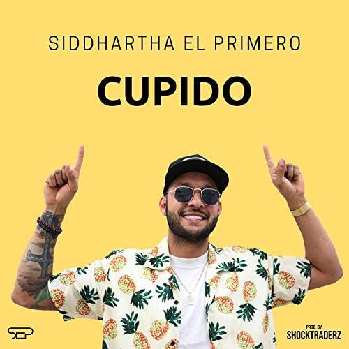 Siddhartha El Primero
