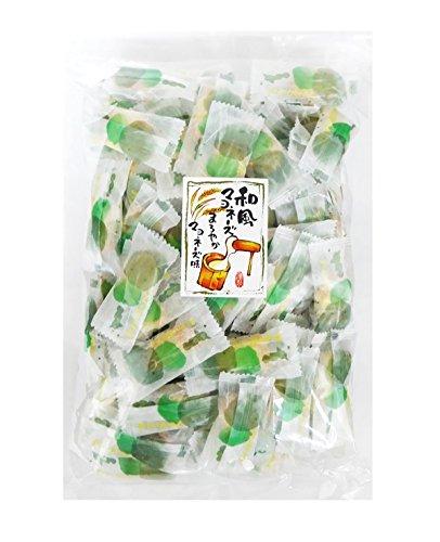 和風マヨネーズ おかき 1.5Kg(300g×5袋)井崎商店