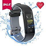 Heart Monitor Watches