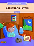 Augustine´s Dream. Level 1. First Readings