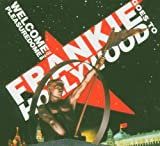 Frankie Goes to Hollywood: Welcome to the Pleasuredome (l (Audio CD)