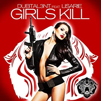 Girls Kill