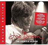 The Ukulele Album Deluxe Edition