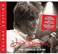 Ukulele Album: Deluxe Edition