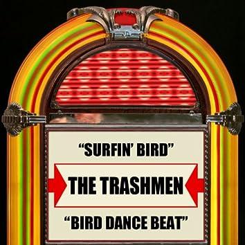 Surfin' Bird / Bird Dance Beat