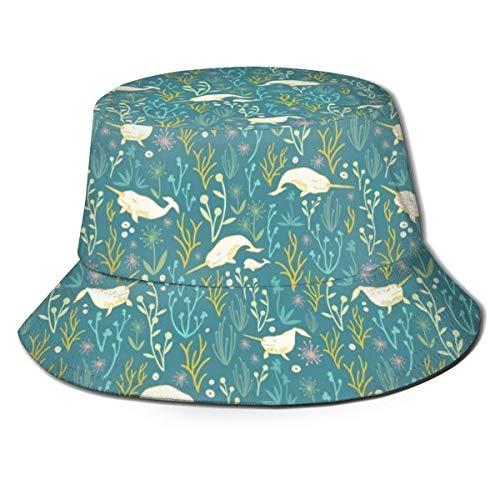 NA unisex emmer zon hoed pauw brede rand outdoor zon bescherming wandelen Fisherman's Caps, Albuquerque internationale ballon Fiesta Wikiwand