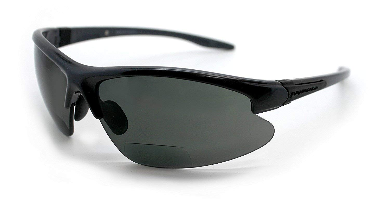 Renegade Polarized Sunglasses Protection Microfiber