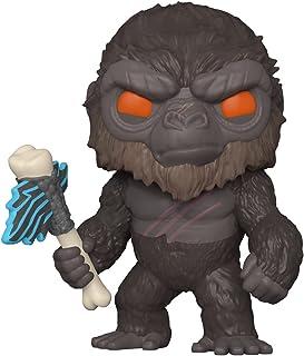 POP Movies: Godzilla vs Kong- Kong