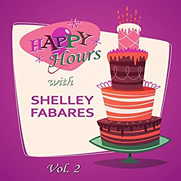 Happy Hours, Vol. 2