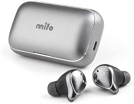 Amazon.es: 2600 - 50 - 100 EUR / Accesorios de imagen y sonido ...