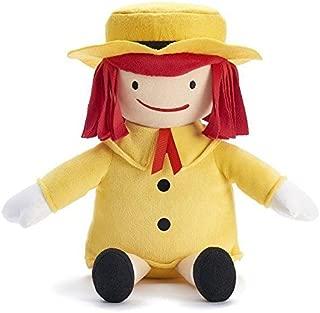 Madeline Kohls Doll