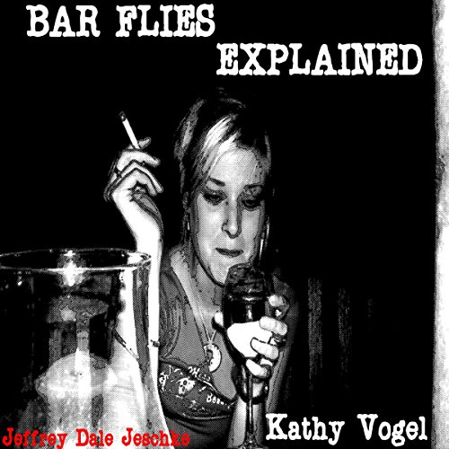 Bar Flies Explained cover art