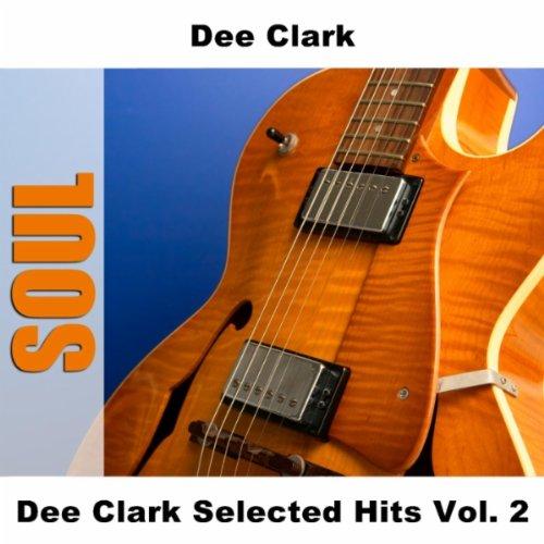 Senior Blues - Original