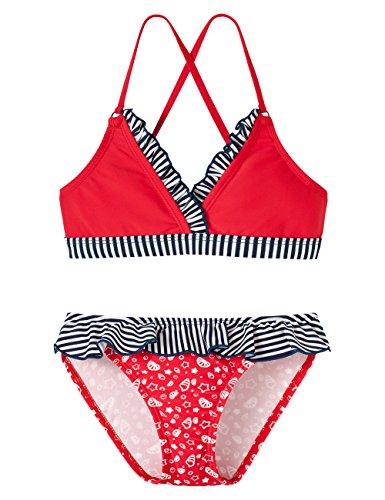 Schiesser meisjes bikini Bikini