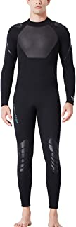 Best neoprene rash guard Reviews