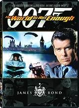 Best when is james bond spectre Reviews