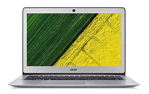 Compare Acer NX.GKBAA.012SF314-51-30W6 (NX.GKBAA.012;SF314-51-30W6) vs other laptops