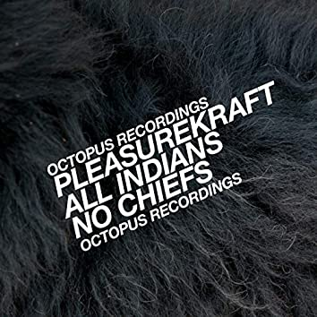 All Indians, No Chiefs