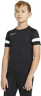NIKE unisex barn Df Acd21 T-tröja