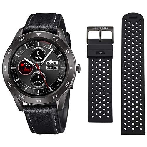 Lotus Reloj Inteligente 50012/3