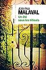 Un été sous les tilleuls par Malaval