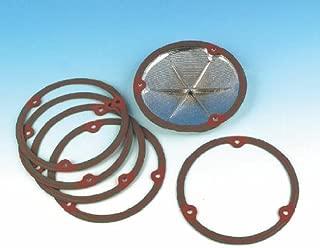 Kibblewhite Precision 71035-4 OEM Replacement Seals Stem Diameter 3//8in