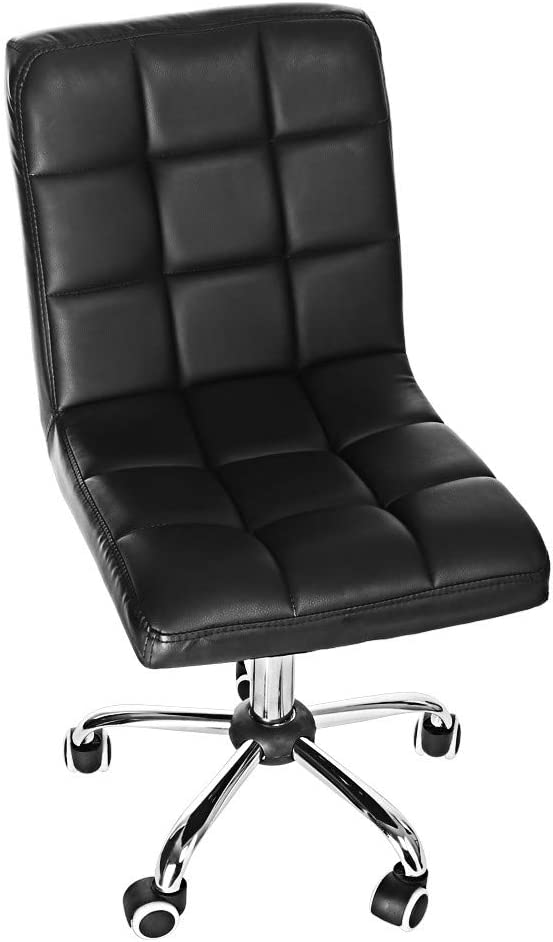 Hydraulic Lift Office Stool Height S Bar Swivel OFFicial shop Popular brand in the world Adjustable Chair