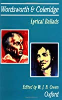 Wordsworth and Coleridge: Lyrical Ballads, 1798
