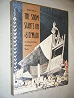 The Show Starts on the Sidewalk: An Architectural History of the Movie Theatre, Starring S. Charles Lee