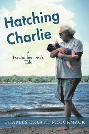 Hatching Charlie