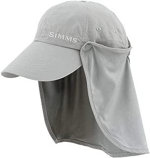 Amazon.es: Simms - Sombreros de pesca / Pesca: Deportes y aire libre