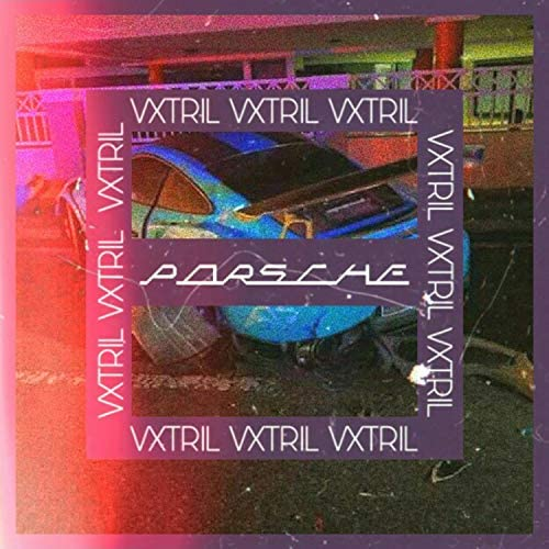 Vxtril