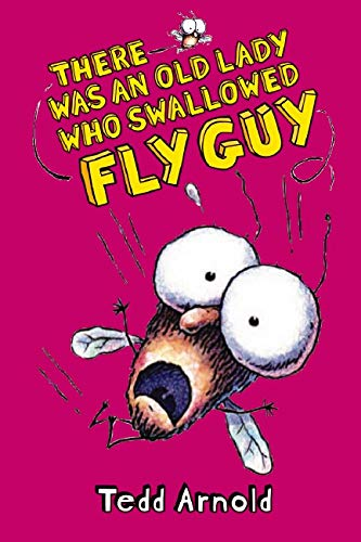 Top fly guy meets fly girl book for 2021