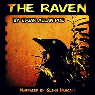 The Raven                   De :                                                                                                                                 Edgar Allan Poe                               Lu par :                                                                                                                                 Glenn Hascall                      Durée : 9 min     Pas de notations     Global 0,0