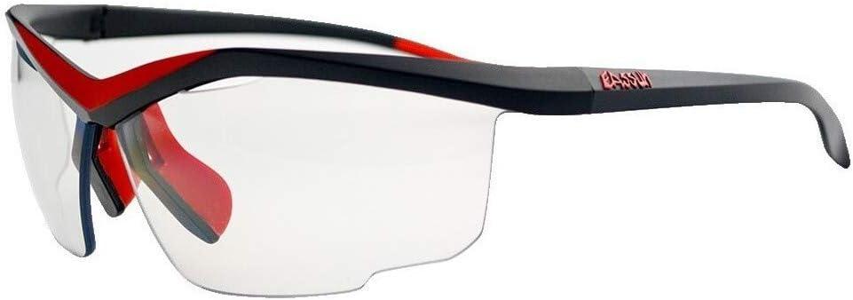 EASSUN - Gafas