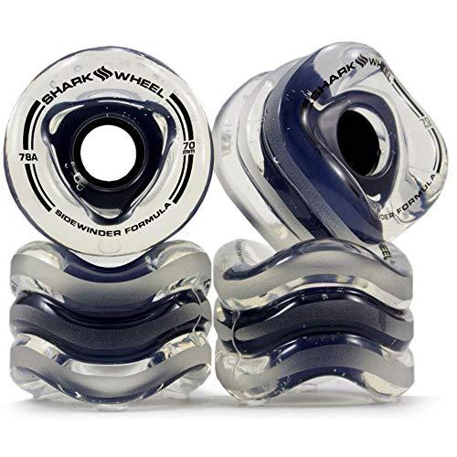 Shark Wheel 70mm