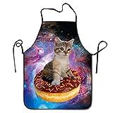 cibo per gatti adulti a gattini