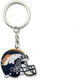Suchergebnis Auf Für Schlüsselanhänger Für American Football Fans 0 10 Eur Schlüsselanhänger Sport Freizeit