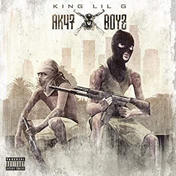 AK47 Boyz