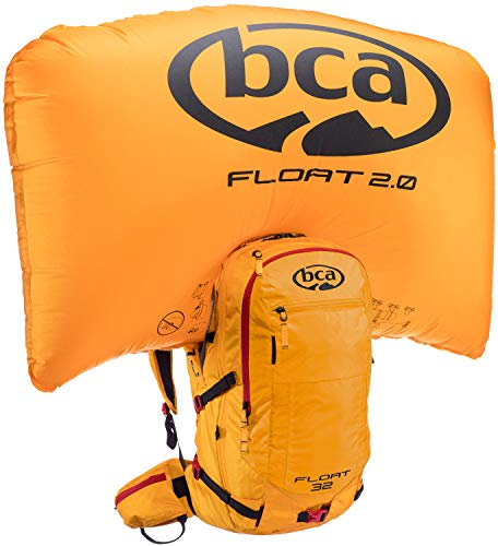 BCA Float 2.0 Sac à Dos