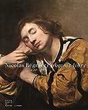 Nicolas Régnier (v.1588-1667), l'homme libre