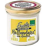 Emils Bio-Manufaktur Sauce Hollandaise rein pflanzlich, 125 g