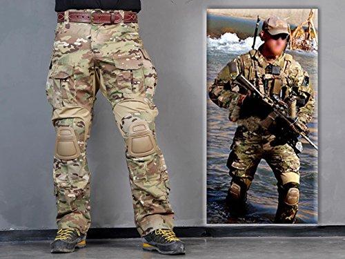 Military Outdoor -  Menschen Militär