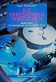Die sprechenden Maschinen. Studer- Revox. Das Lebenswerk des Audio- Pioniers Willi Studer