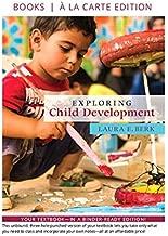 Best exploring child development Reviews